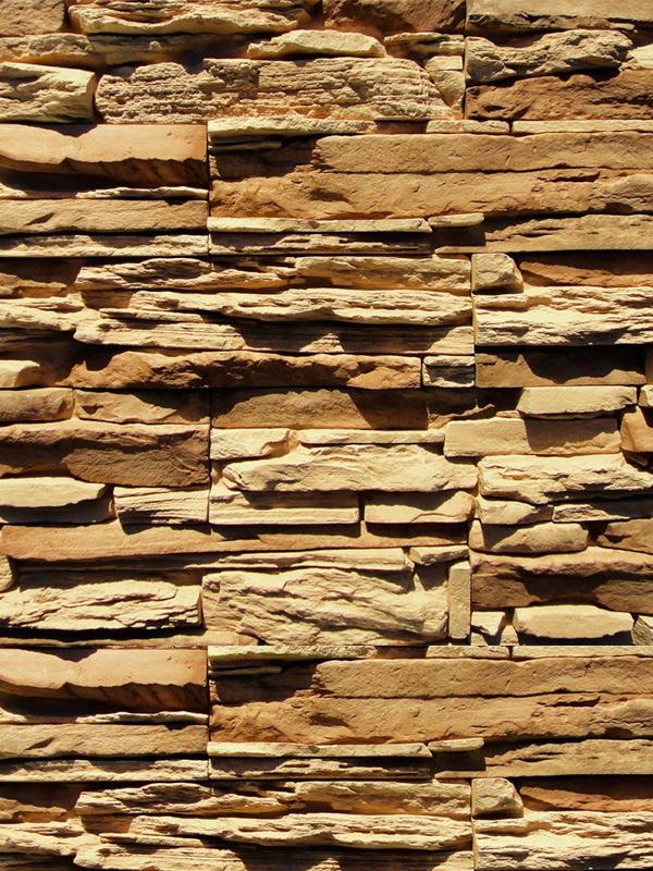 Искусственный камень Ричмонд 210-30