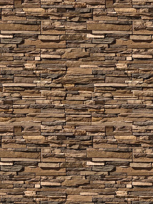 Искусственный камень Кросс Фелл 105-40