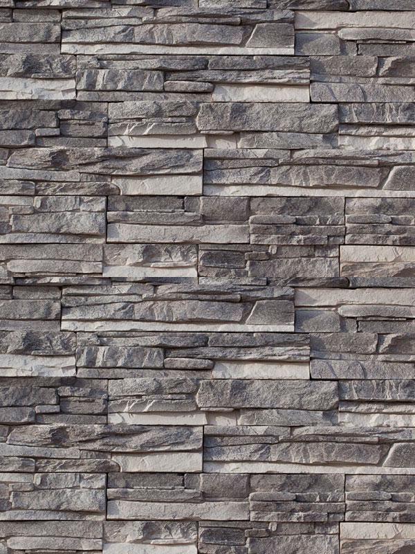 Искусственный камень Вислер 00-09