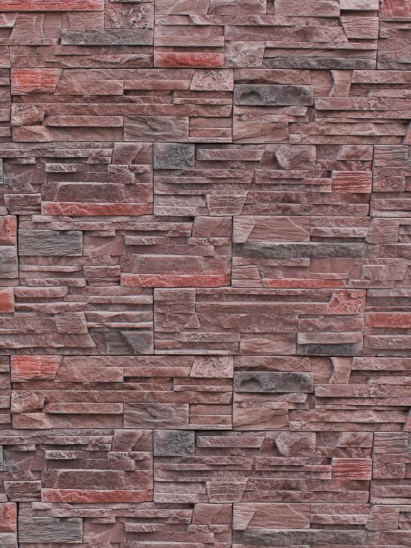 Декоративный камень Инверно 350-40
