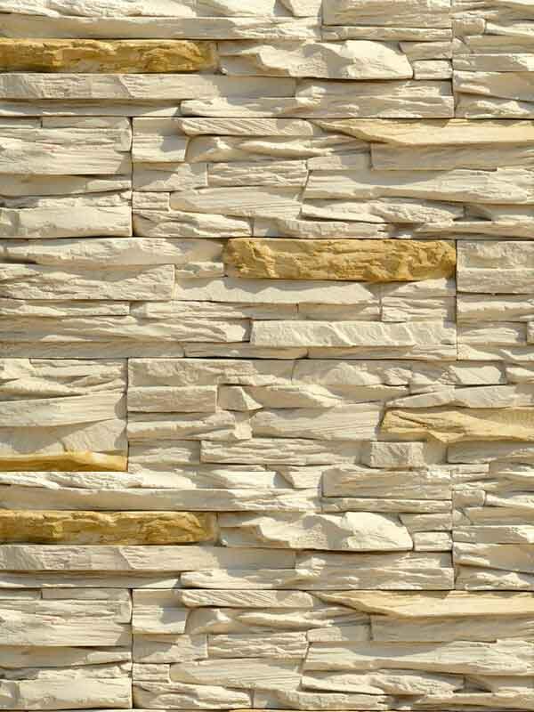Декоративный камень Перуджа 055