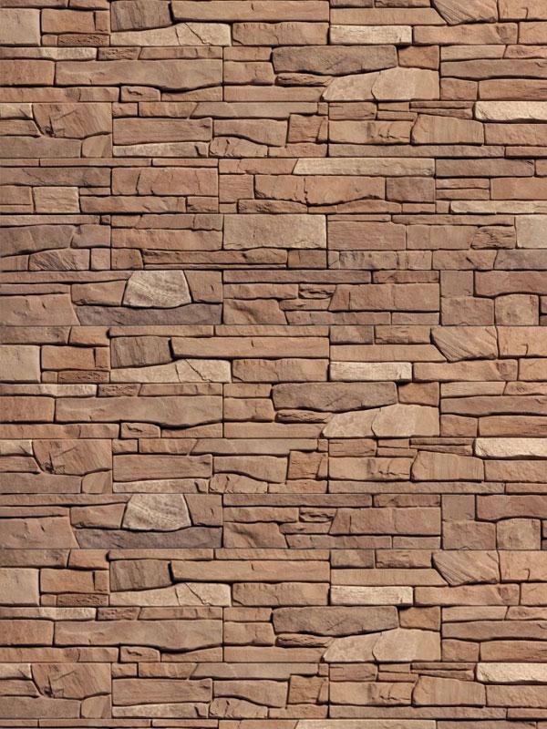 Искусственный камень Валенсия 409