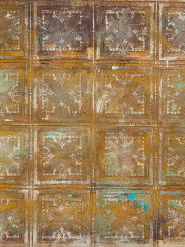 Стеновая панель под плитку Giglio Oxide