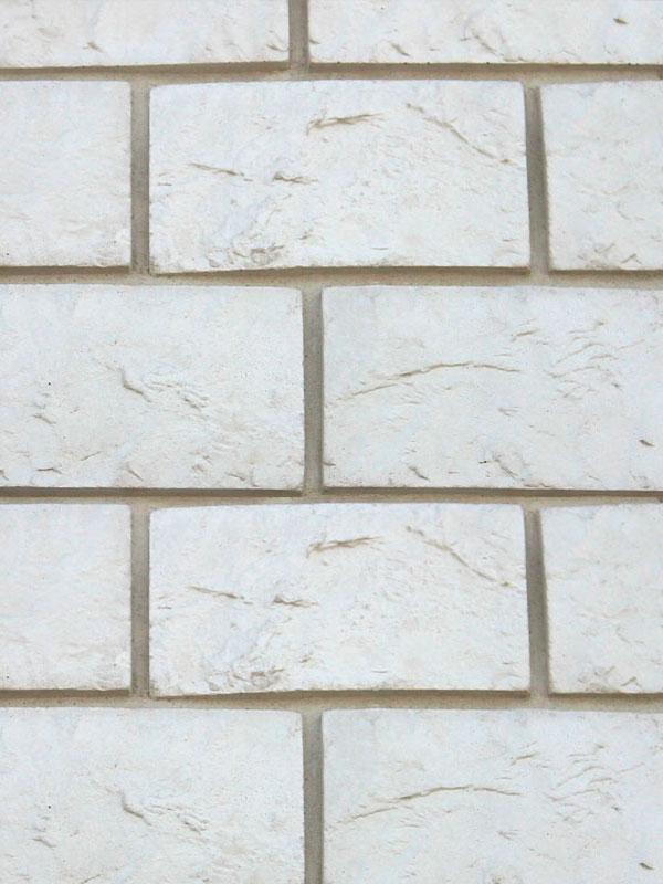 Искусственный камень Древний Рим 016