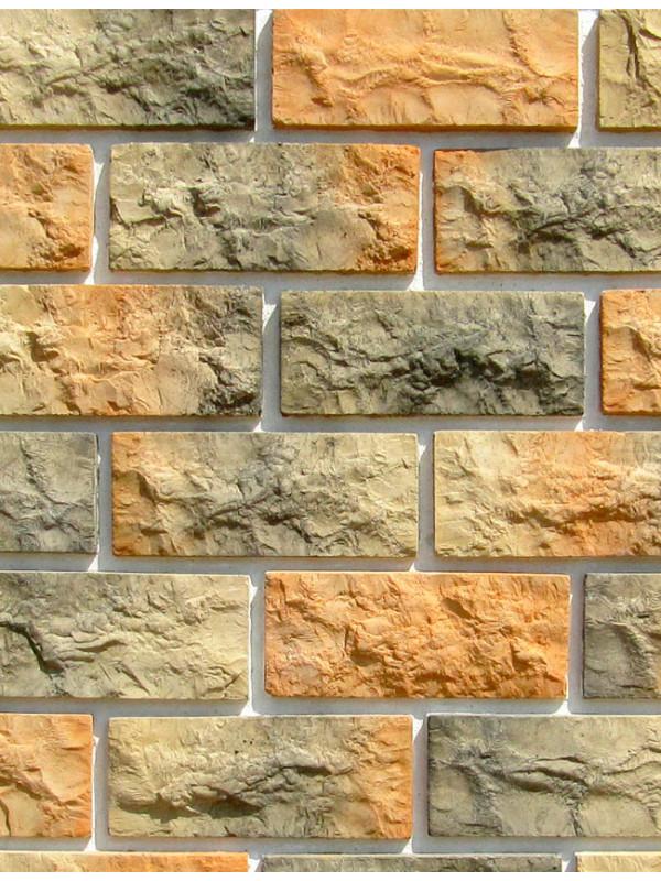 Искусственный камень Дамаскос 2 52 38 10