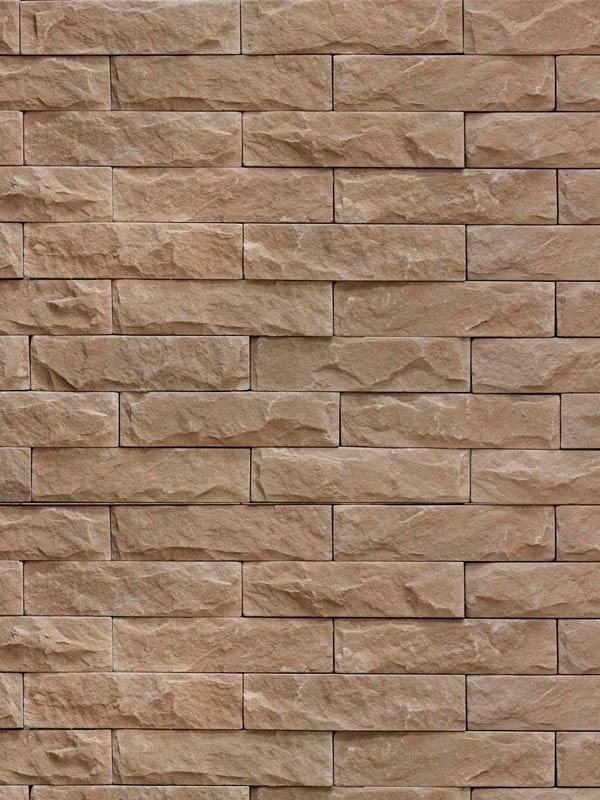 Искусственный камень Мраморный каньон 1107
