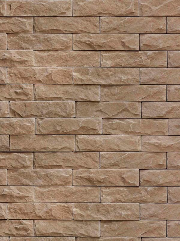 Декоративный камень Мраморный каньон 1107