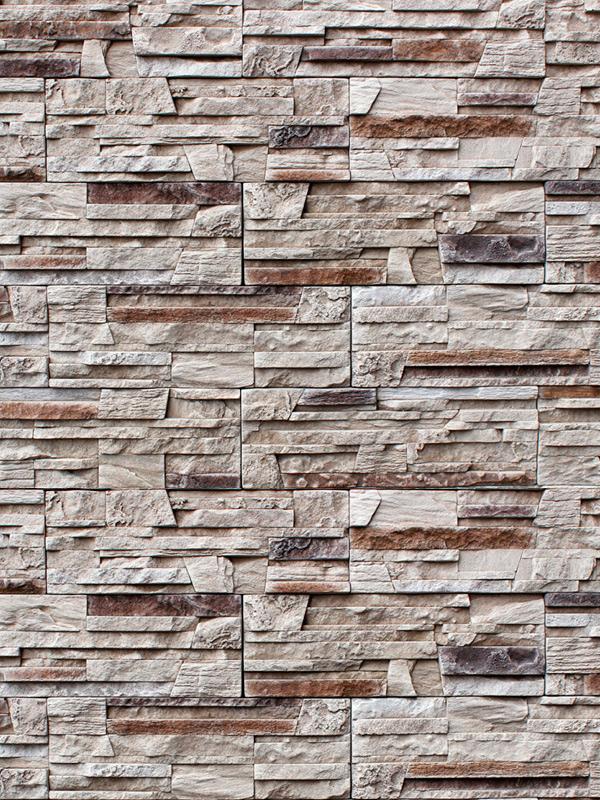 Декоративный камень Инверно 350-20