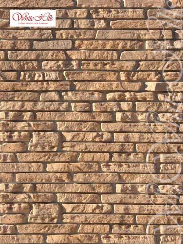 Искусственный камень Лаутер 520-20