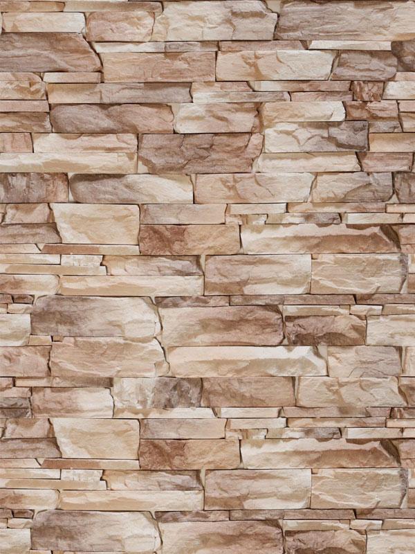 Декоративный камень Этна 165