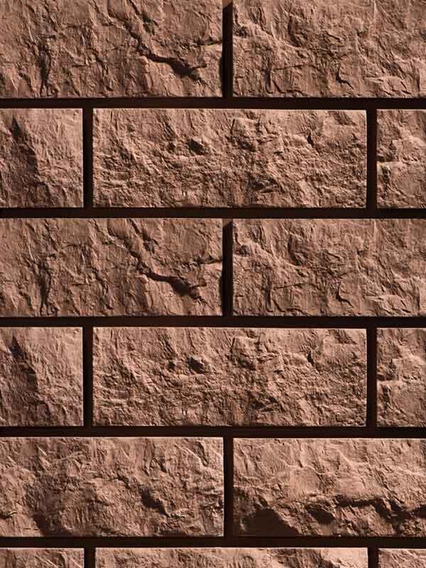 Декоративный камень Анкона 915