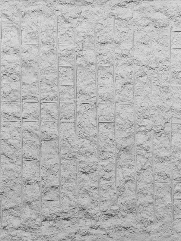 Стеновая панель под бетон Ferroconcrete Offwite