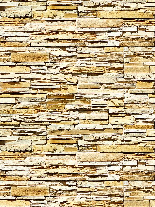 Искусственный камень Кросс Фелл 100-10