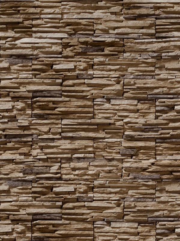 Искусственный камень Диксон 054