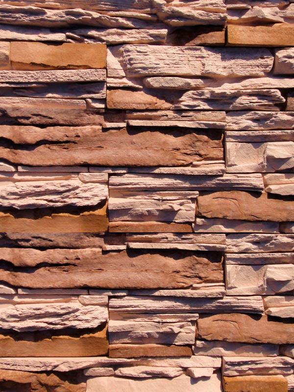 Искусственный камень Ричмонд 211-30