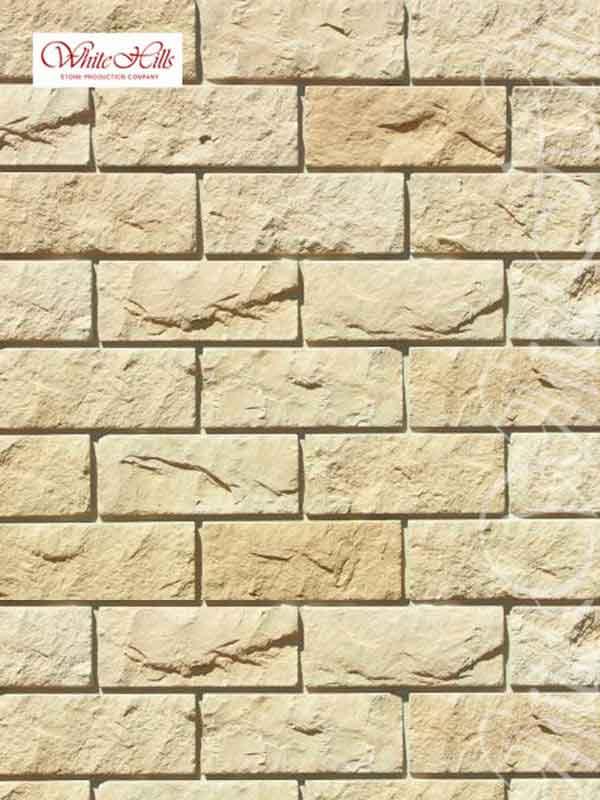Искусственный камень Йоркшир 405-10