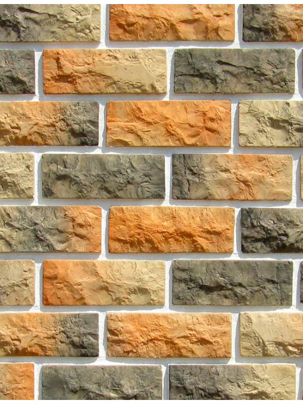 Искусственный камень Дамаскос 1 51 38 10
