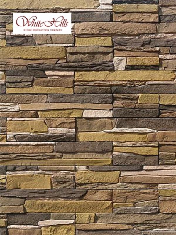 Искусственный камень Зендлэнд 245-40