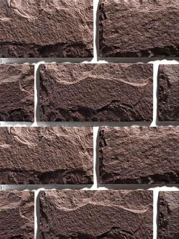 Декоративный камень Турин 709