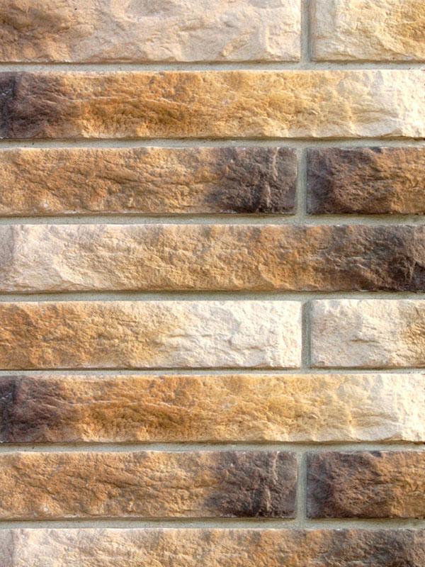 Искусственный камень Греческий камень 06