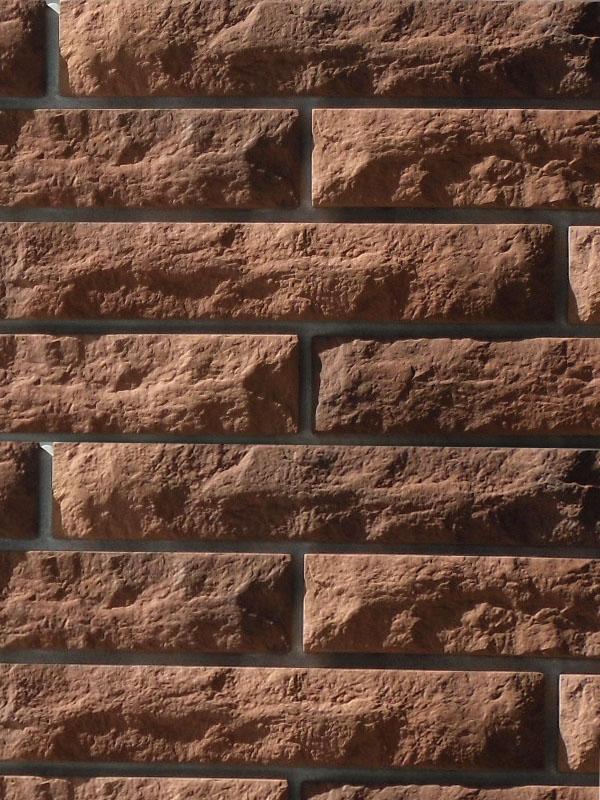 Искусственный камень Вавилон 907