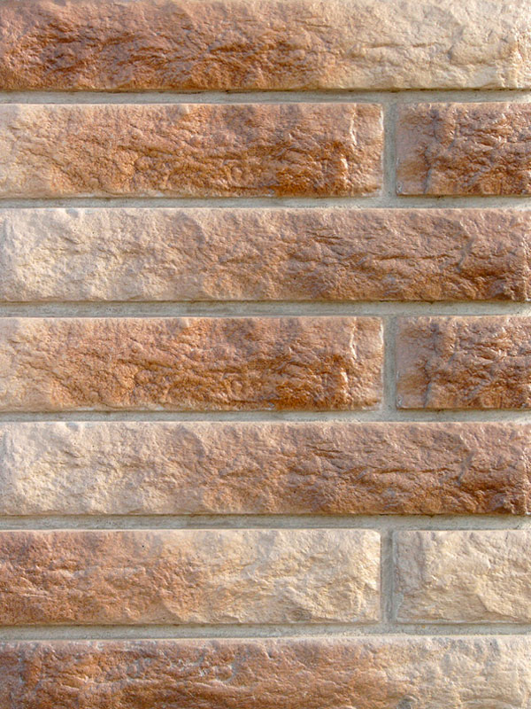 Искусственный камень Греческий камень 010