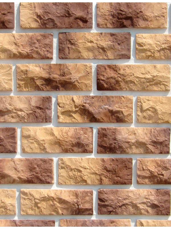 Декоративный камень Дамаскос 1 51 74