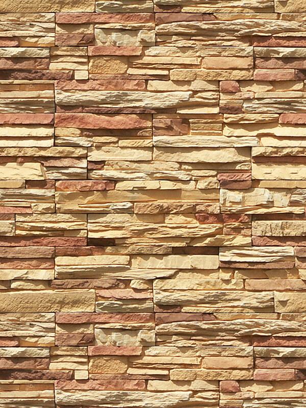 Декоративный камень Кросс Фелл 100-50