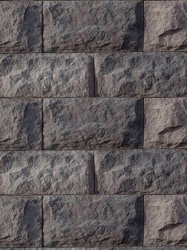Искусственный камень Бастион 06-08