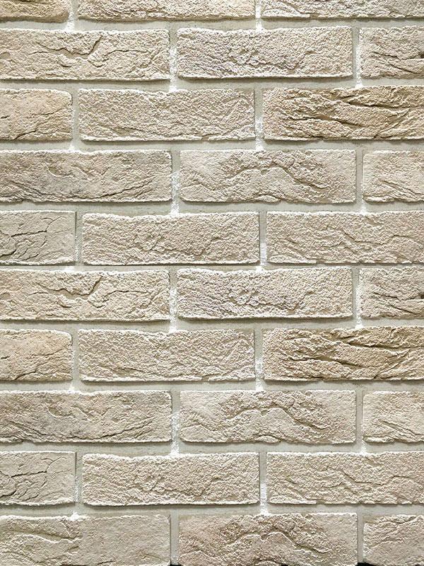 Декоративный кирпич REDSTONE Dover brick DB-13/R