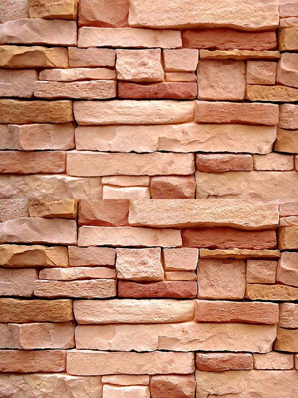 Искусственный камень Колорадо 06-18