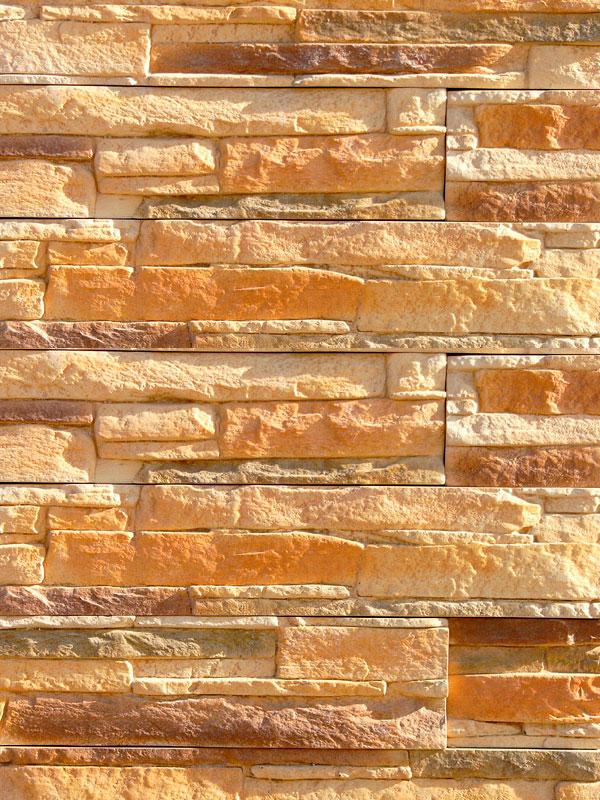 Декоративный камень Карельский сланец 01