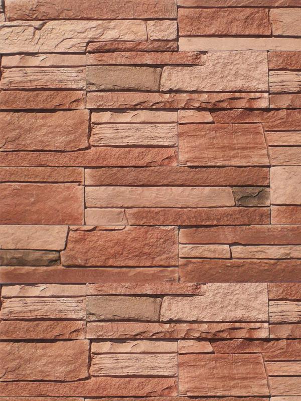 Декоративный камень Альпина 320-40