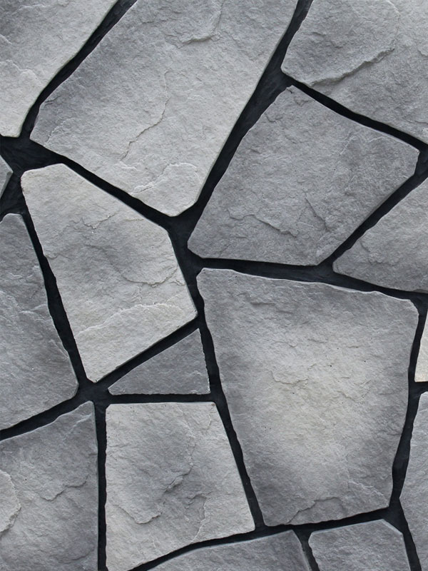 Декоративный камень Бут 023