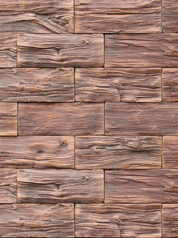 Искусственный камень Вудстоун 580-50