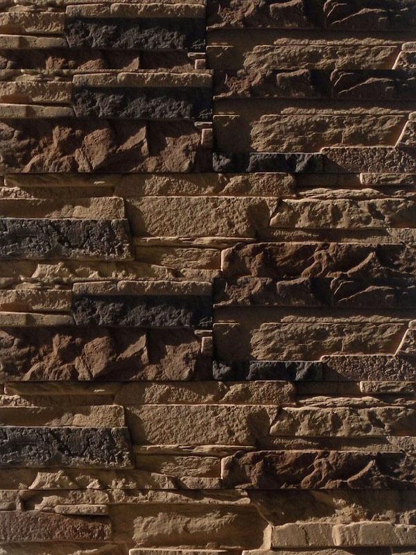 Декоративный камень Адриатика 1405