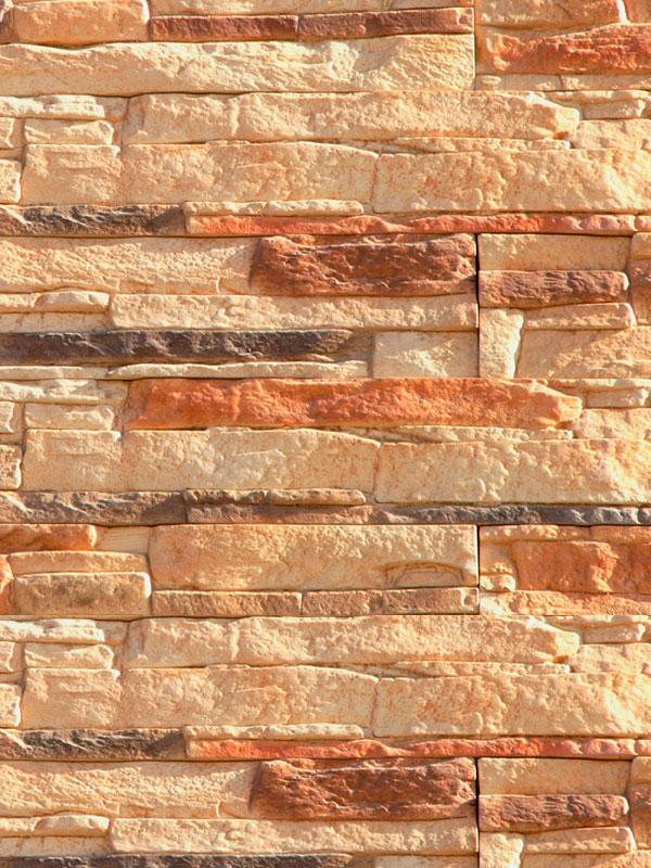 Декоративный камень Карельский сланец 03