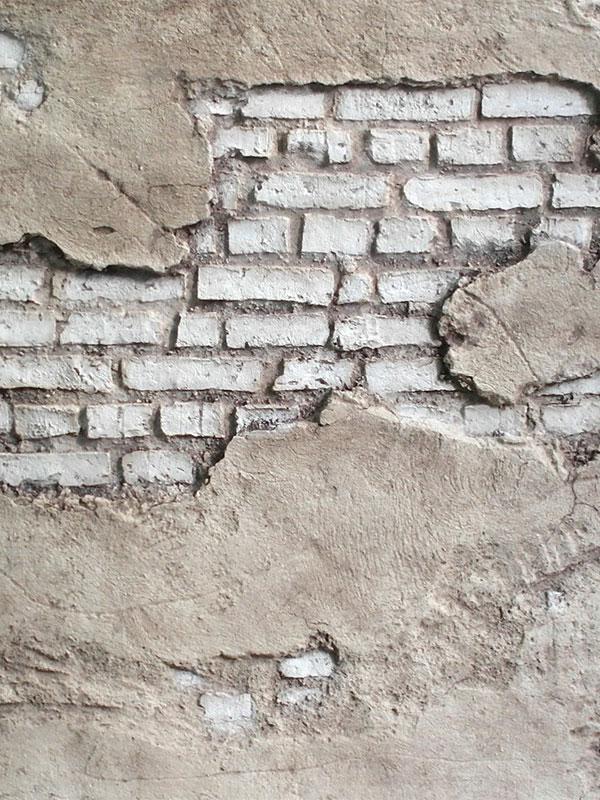 Стеновая панель под бетон Loft Brick Claro
