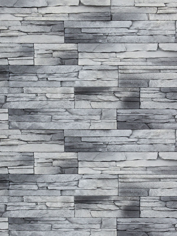 Декоративный камень Скала 023
