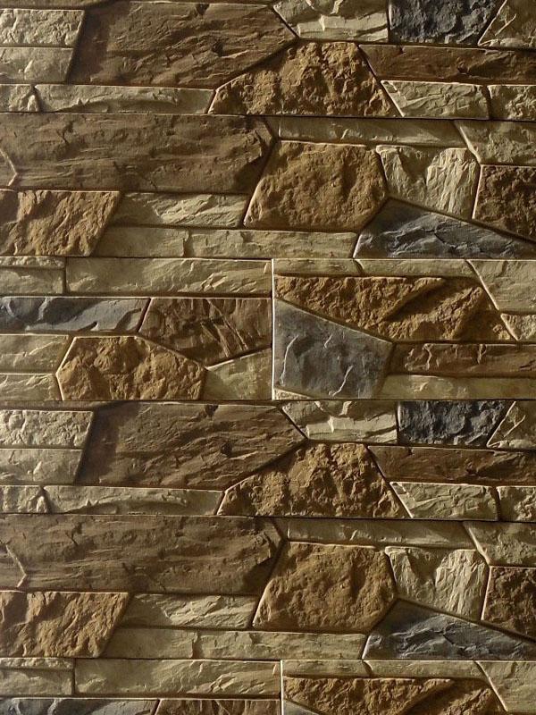 Искусственный камень Византия 1201