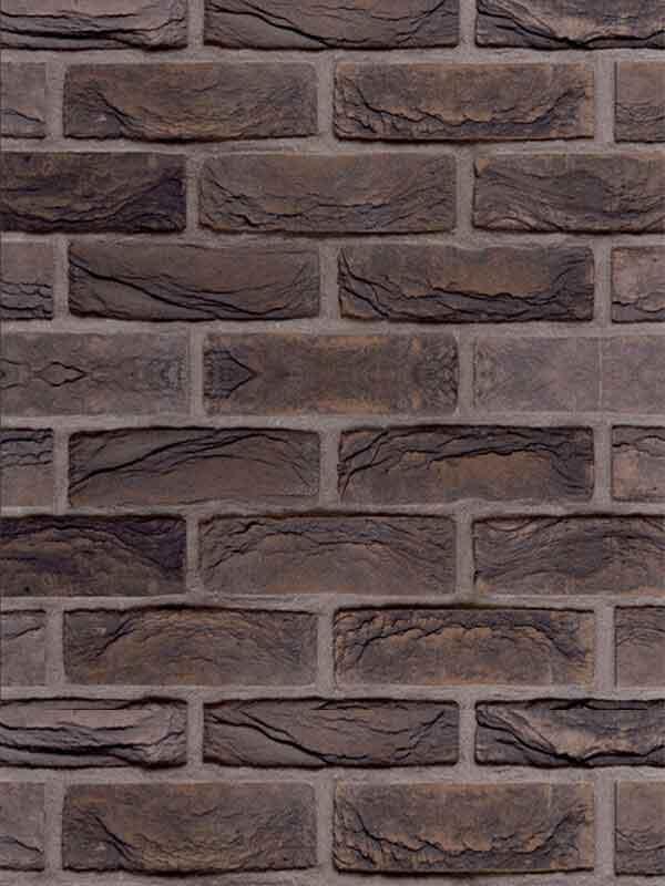 Декоративный кирпич Brickhoff Фараон