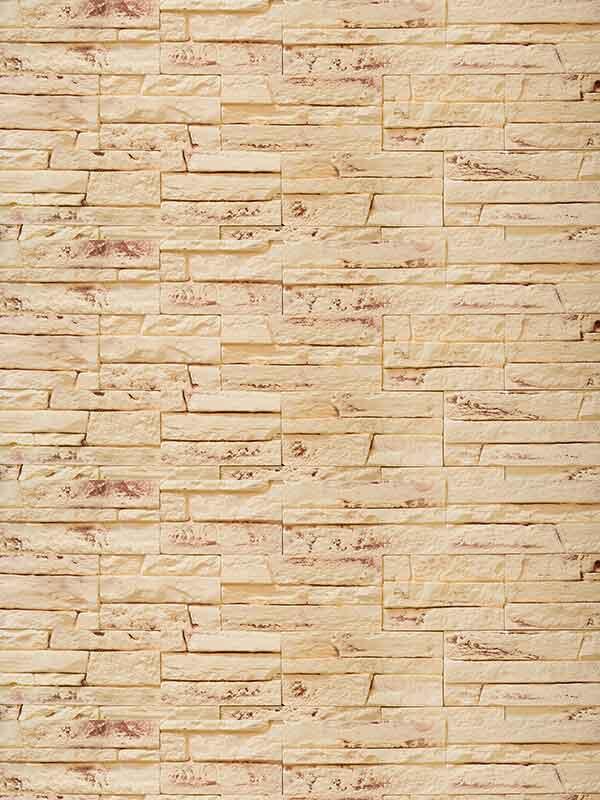 Декоративный камень Касавага Боро 7