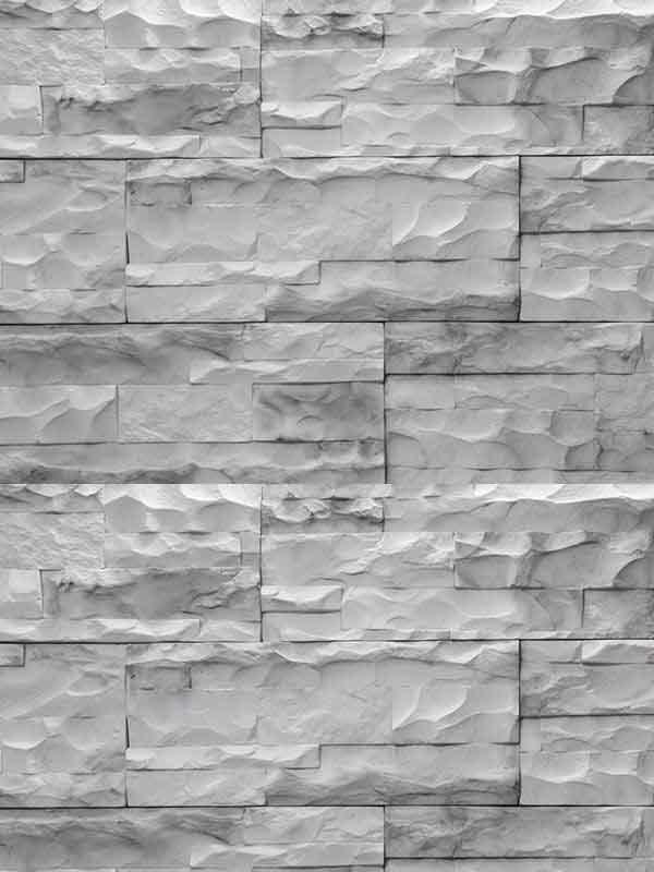 Искусственный Камень Карфаген-6
