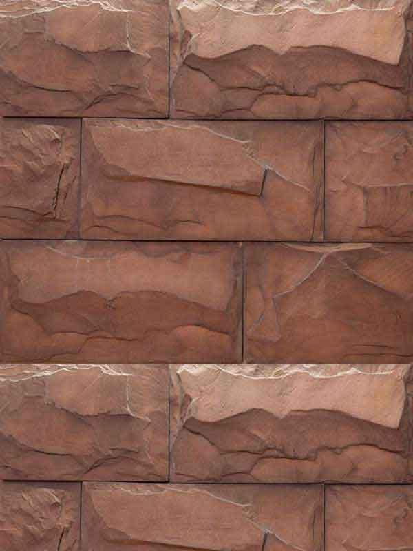 Декоративный камень Бельфор-3