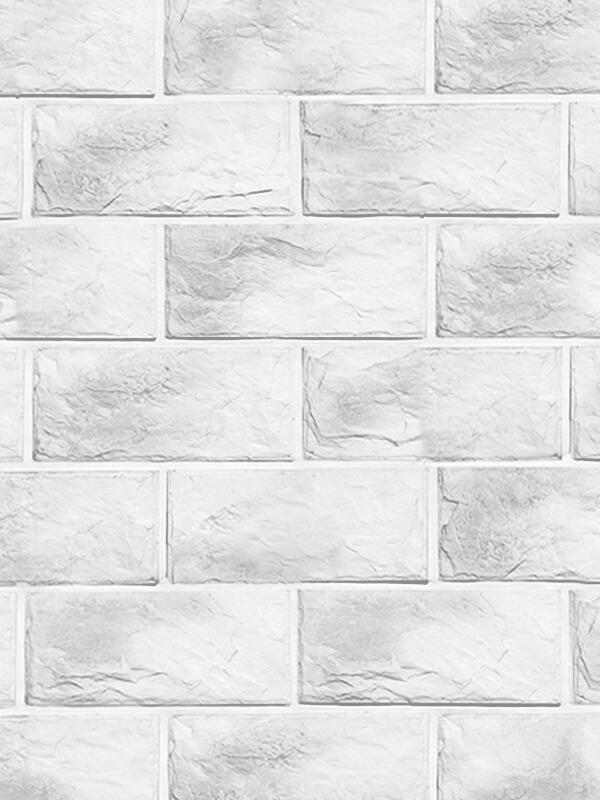 Искусственный камень Бештау 1-00-01