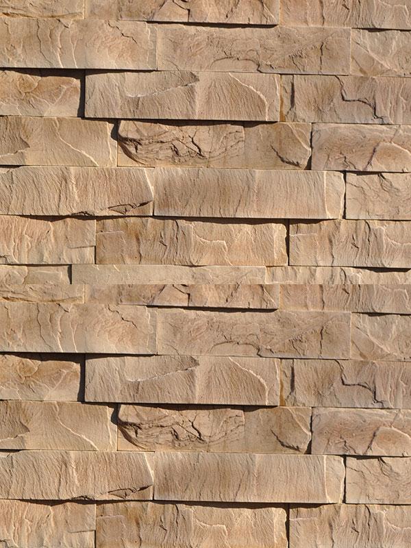 Искусственный камень Картахена 2