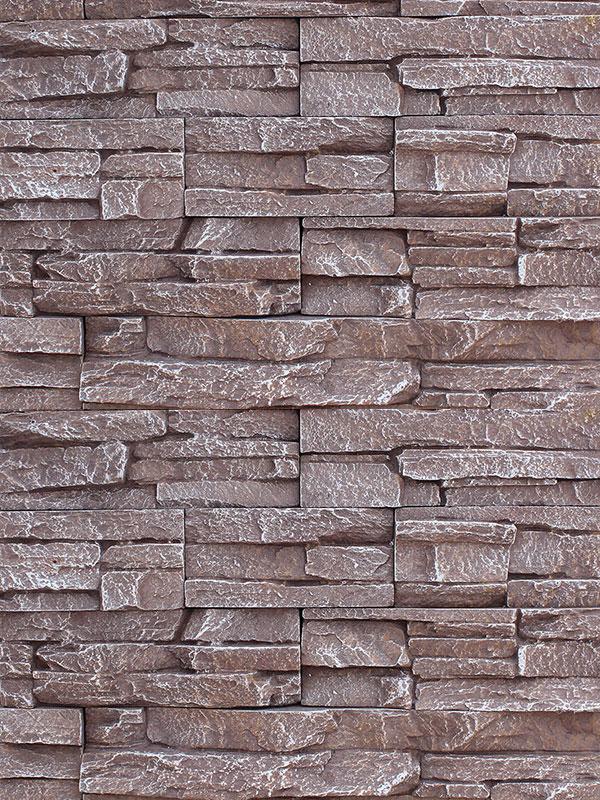 Искусственный камень Дакота 702