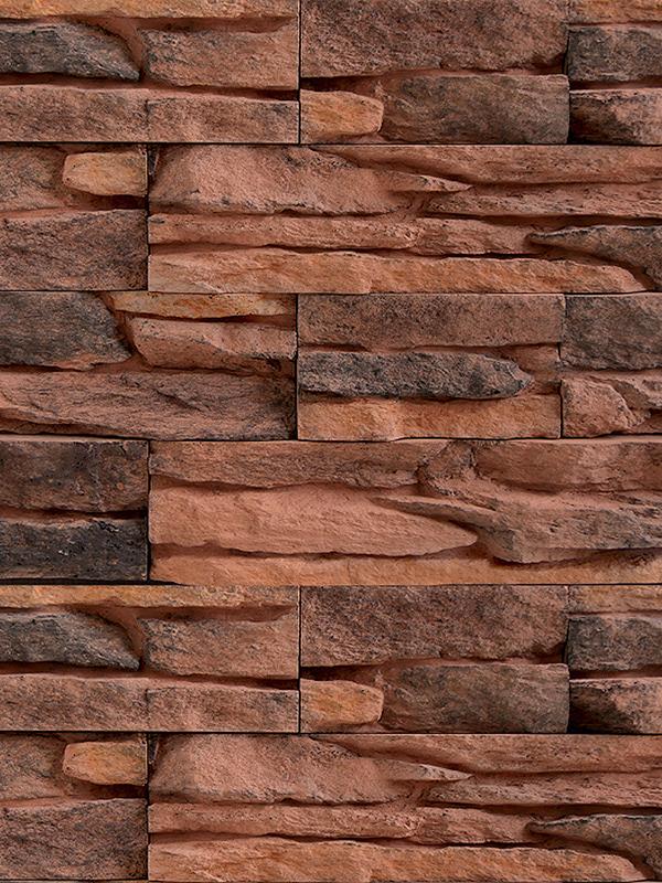Декоративный камень Дарьял 1-09-54