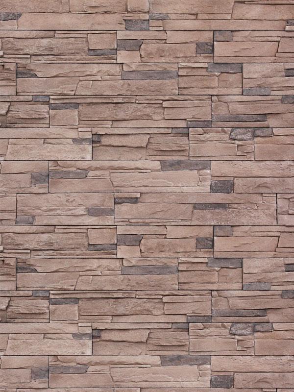 Искусственный камень Сланцевый пласт 518