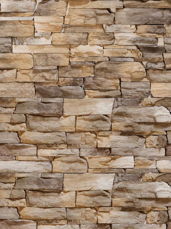 Декоративный камень Этна 167